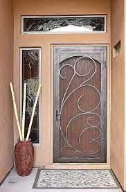 Decorative Door Designs Decorative Door Man Door Design Luxury Download Decorative Door 16