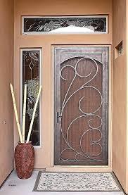 Decorative Door Designs Decorative Door Man Door Design Luxury Download Decorative Door 16