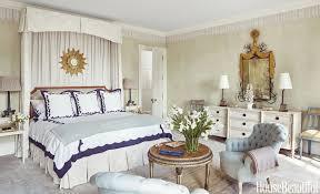 Best Bedroom Designs Simple Bedroom Bedroom Decoration Best Of Decorate Bedroom Ideas Decorate