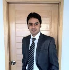 Atif Munir (@atif_online) | Twitter