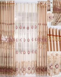 country curtains pembroke ma promotion code s sudbury