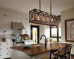 Image Beach Home The Room Instantly Becomes More Cozy As The Light Brings In Warm Ambience And Style That Is Countrychic This Chandelier Clearly Stands As The Pinterest Change Your Living Space With Light