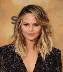 Long Hairstyles For Round Faces 93 Awesome The Best Short Hairstyles To Flatter Your Face Shape Pinterest