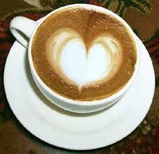 Thursday afternoon Coffee Break Images?q=tbn:ANd9GcRyKoztND81z61cpA3TPPgEvT_hk78xKxJPzmJsHogfTaBa0Kak