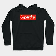 Superdry Size Chart Us Superdry