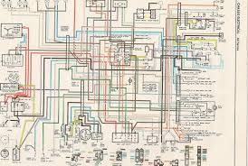 anyone have a wiring diagram for a com can you the picture from my photobucket account