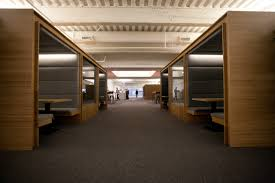 office spaces design. Cabanas Office Spaces Design G
