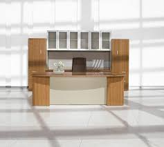 hidden office furniture. No Automatic Alt Text Available. See All. Reviews. Hidden Treasures Office Furniture