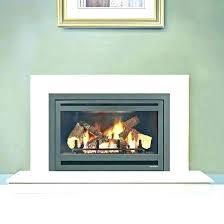 heat n glo fireplace heat n gas fireplaces lux s heat n glo fireplace pilot light