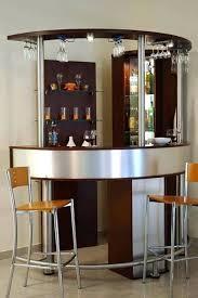 wine rack bar table. Wine Racks: Home Bar Rack Made Decor Ideas With Dark Brown Table