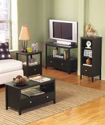 Incredible Family Dollar Furniture Plain Ideas Living Room
