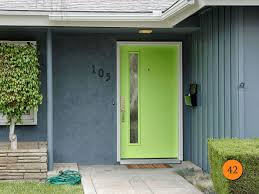 Inch Entry Door Wide Doors Todays Entry Doors - Exterior door glass insert replacement