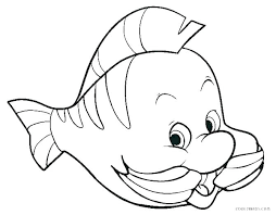 Disney Infinity Coloring Pages Characters Free Printable Of Page