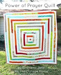 ashley cooper comforter sets ashley cooper capri quilt set ashley cooper bicycle quilt set ashley cooper