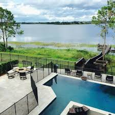 apartments for rent in winter garden fl. Apartments For Rent In Winter Garden Fl 49 Best Great Munities Orlando Area Images On Pinterest M