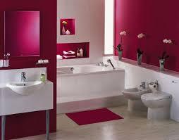 red bathroom furniture uk. bathroom safety red furniture uk