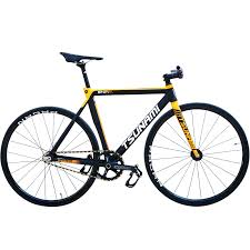 The googles tells me tsunami bikes is a small builder in arizona specializing in aluminum frames. Tsunami Dead Flyer Snm300 Muscle Race Bike Pioneer Climber Male And Female Student Frame