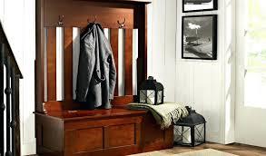 Coat Rack Cabinet Mudroom Storage Units Awesome Shoe Coat Rack Cabinet Mudroom Storage 58
