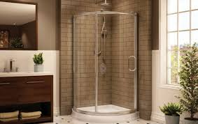 shower cubicles for small bathrooms nz. full size of shower:beguile daryl corner shower units trendy angle infatuate cubicles for small bathrooms nz w
