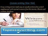 Write My Essay   WriteMyEssay Me