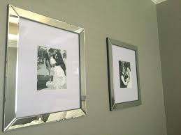 black picture frames wall. Sunshiny Photo Framing Ideas Along With Wall Wooden 8x10 Frames Mirrored 3x5 Frame Sets Black Picture