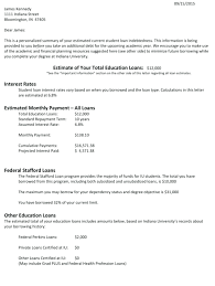 payment plan agreement template word template payment plan letter template