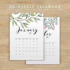 printable calendar 2017 fl calendar by fearlessconfetti