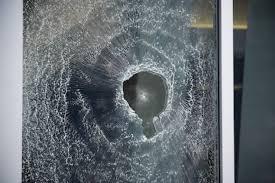 photos pnc bank broken windows theory windows 5