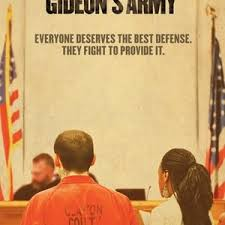 gideon s army rotten tomatoes gideon s army
