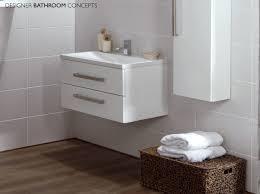 gloss gloss modular bathroom furniture collection. furniture collection white gloss aquatrend designer bathroom vanity unit 750mm modular a