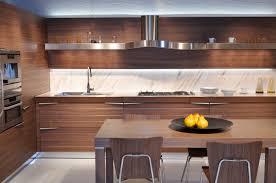 Simple Led Kitchen Light Fixtures