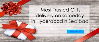 hyderabad gifts delivery