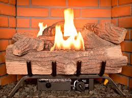 advantage comparisons of gas fireplaces vs wood fireplaces
