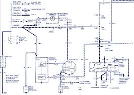 1995 subaru legacy wiring diagram 98 grand prix fuel pump wire 1995 ford ranger headlight wiring diagram at 95 Ford Headlight Wiring Diagram