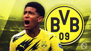 August 30 at 2:48 am ·. Jude Bellingham Welcome To Dortmund Unreal Skills Tackles Goals 2020 Youtube