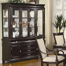dining room sets with china cabinets. china cabinets, as the name suggests is specialized furniture used a storage and display unit for chinaware. dating from ancient times, dining room sets with cabinets