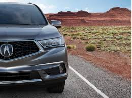 2018 acura mdx pictures. simple acura 2018 acura mdx to acura mdx pictures
