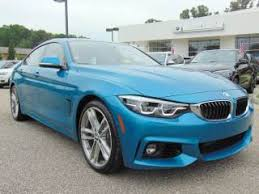 2018 bmw 528i. delighful 2018 2018 bmw 4 series 440i in newport news va  casey and bmw 528i