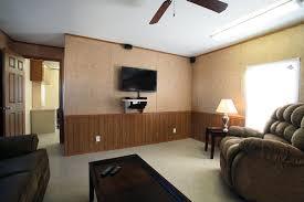 Mobile Home Living Room Decorating Mobile Home Interior Home Design Ideas