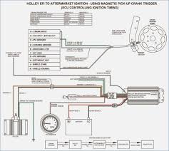 holley dominator efi wiring diagram knitknot info MSD Shift Light to a Holley HP EFI Wiring Diagram how to install the holley dominator carb to efi conversions