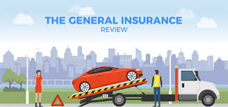 the general auto insurance quotes entrancing military auto insurance quotes 44billionlater