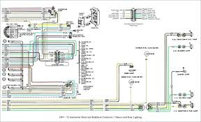 1986 chevy s10 wiring diagram 86 starter c10 stereo alternator full size of 1986 chevy radio wiring diagram caprice c10 stereo truck turn signal data diagrams