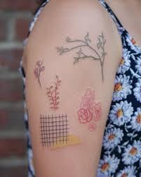 лучшие татуировщики мира 21 аккаунт на который стоит подписаться в