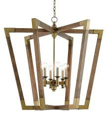 1 light chandelier ci 1 light chandelier jhea 1 light crystal 5 inch chrome chandelier