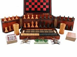 Wooden Games Compendium 100 best Wood GamesToys images on Pinterest Wood games Danishes 24