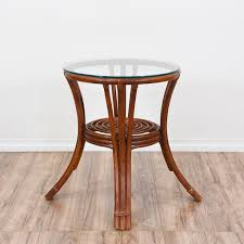 luxurius 52 round glass table top f86 in perfect home designing ideas with 52 round glass table top