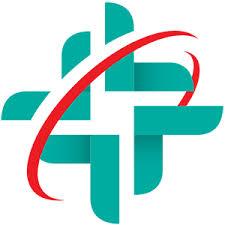 Logo hospital png 5 » PNG Image