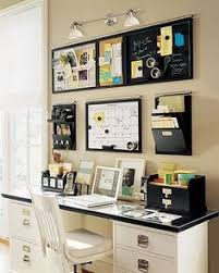 Office space at home Scandinavian Functional Desk Space Small Home Offices Home Office Space Home Office Decor Home Pinterest 300 Best Office Spaces Images Home Office Office Home Bedrooms
