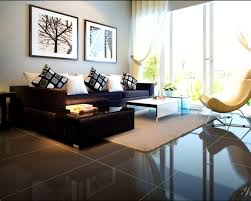 Next Living Room Furniture Living Room Beautiful Living Rooms With Ottoman Coffee Tables