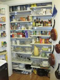 Kitchen Wall Organization Kitchen Pantry Ideas Kitchen Decorations